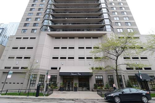33 W Delaware Unit 21E, Chicago, IL 60610 Gold Coast
