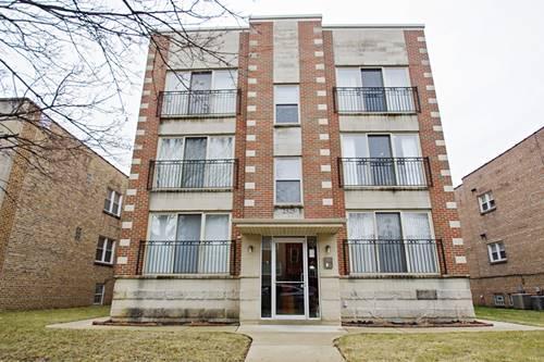 2525 W Farragut Unit 2W, Chicago, IL 60625