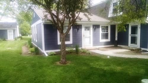 344 Farmington, Vernon Hills, IL 60061