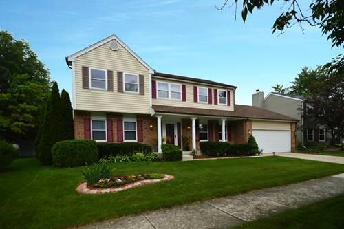 1513 Auburn, Naperville, IL 60565