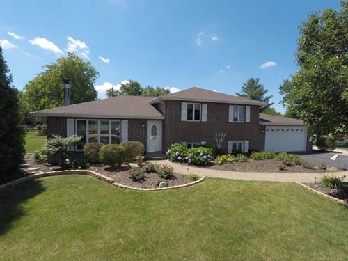 1804 Illini, New Lenox, IL 60451