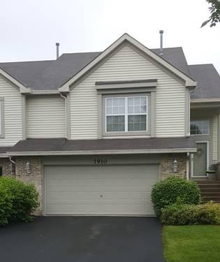 7910 Windsor, Darien, IL 60561