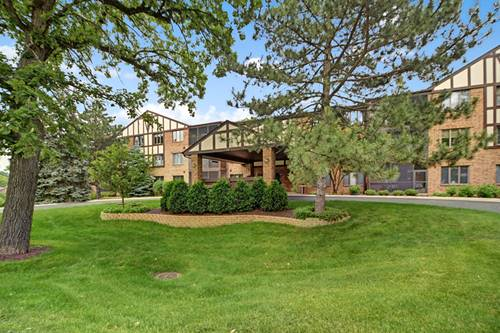 7800 W Foresthill Unit 302, Palos Heights, IL 60463