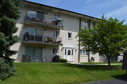 7530 W 111th Unit 3A, Worth, IL 60482