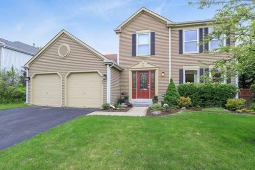 201 N Fiore, Vernon Hills, IL 60061