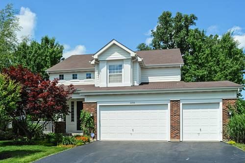 2206 Avalon, Buffalo Grove, IL 60089