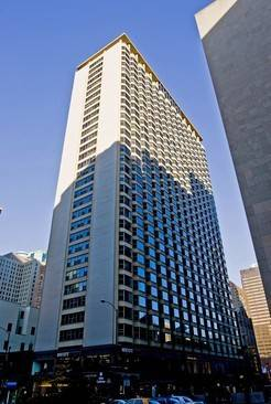 535 N Michigan Unit 2805, Chicago, IL 60611 Streeterville