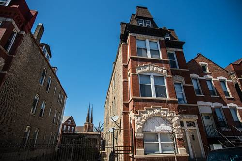 2032 W Coulter, Chicago, IL 60608