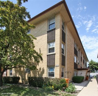 5636 W Goodman Unit 2C, Chicago, IL 60630