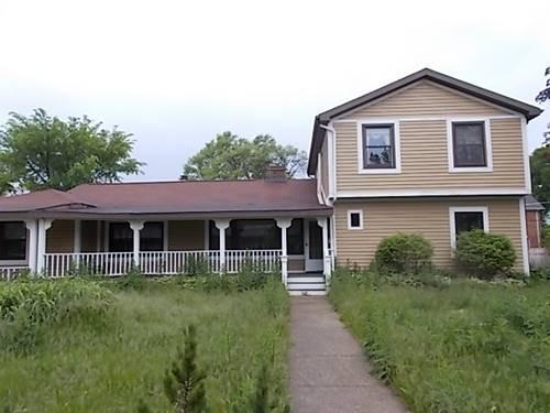 1766 Longvalley, Glenview, IL 60025