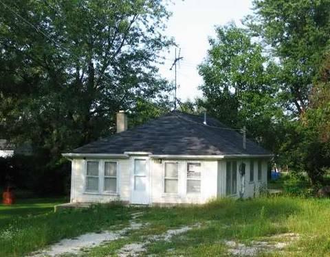 42618 N Lake, Antioch, IL 60002