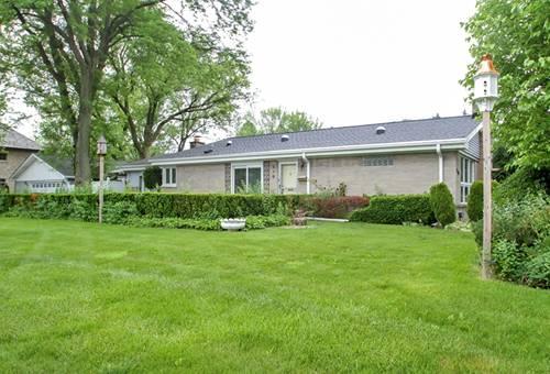310 Warren, Glenview, IL 60025