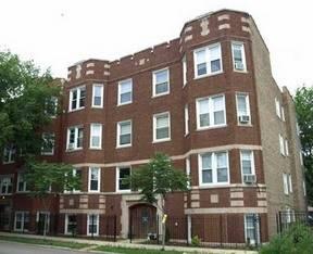1730 W Foster Unit 3, Chicago, IL 60640 Andersonville