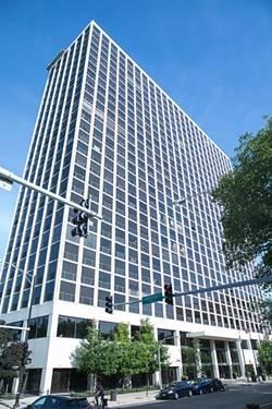 4343 N Clarendon Unit 2114, Chicago, IL 60613