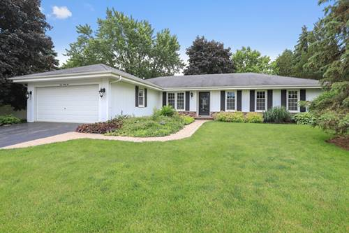 436 Kings, Mundelein, IL 60060