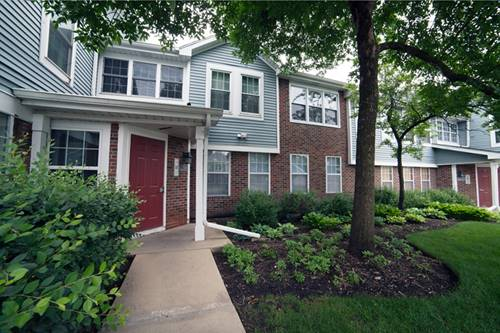 259 W Jennifer Unit 3, Palatine, IL 60067