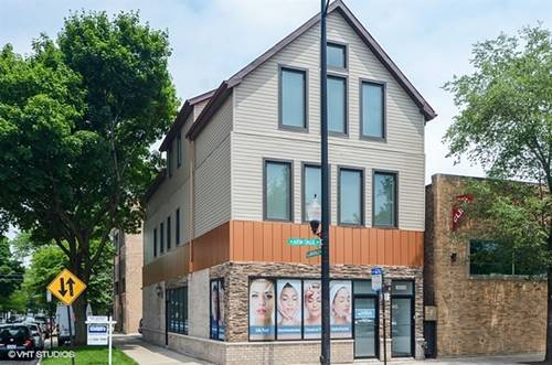 3658 W Armitage Unit 2, Chicago, IL 60647
