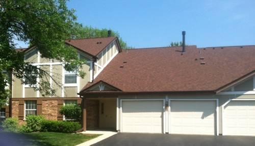 1071 Auburn Unit 1, Buffalo Grove, IL 60089