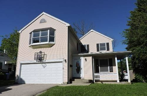 478 Barberry, Highland Park, IL 60035