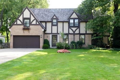 237 Lakeside, Highland Park, IL 60035