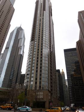 222 N Columbus Unit 2210, Chicago, IL 60601 New Eastside