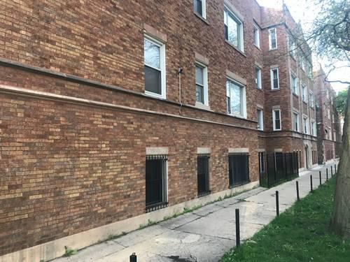 2508 E 78th Unit 1, Chicago, IL 60649