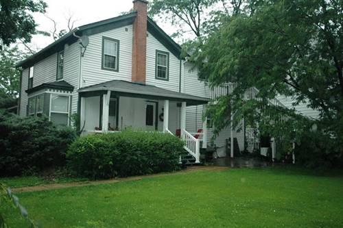 1047 Maple Unit 2, Downers Grove, IL 60515