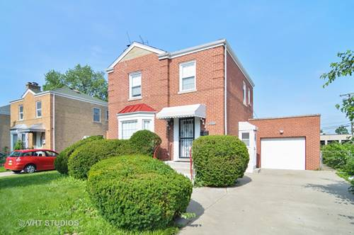 7215 N Kilpatrick, Lincolnwood, IL 60712