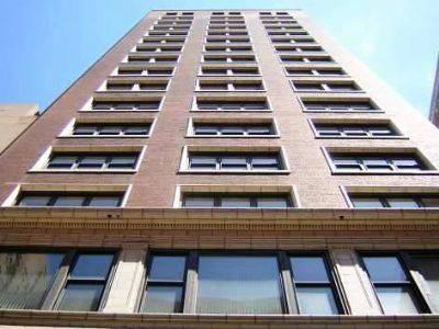 5 N Wabash Unit 1001, Chicago, IL 60602