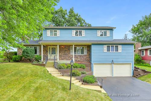 359 High, Cary, IL 60013