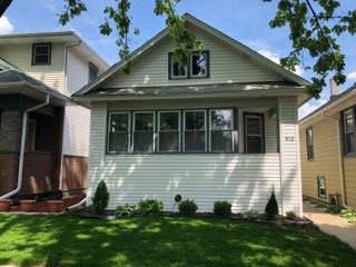 812 N Taylor, Oak Park, IL 60302