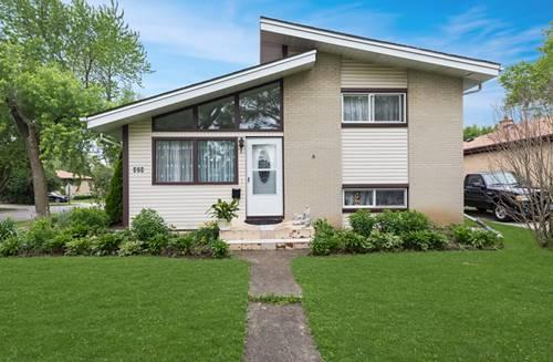 424 N Iowa, Villa Park, IL 60181