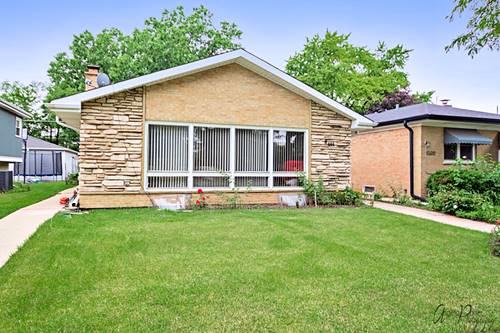 8444 Lockwood, Skokie, IL 60077