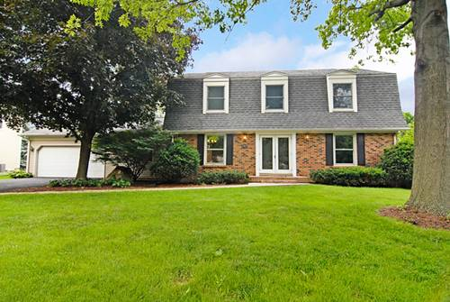 25W230 Mayflower, Naperville, IL 60540