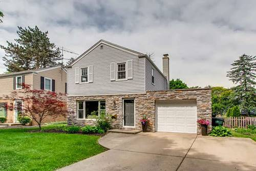 26 S Ridge, Arlington Heights, IL 60005