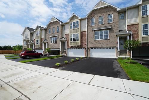 2616 Chelsey, Buffalo Grove, IL 60089