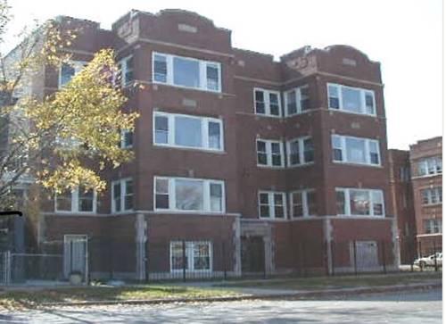 4955 W Washington Unit 1FL, Chicago, IL 60644