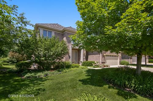 865 Country Club, Northbrook, IL 60062