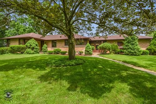 4637 Oakwood, Downers Grove, IL 60515