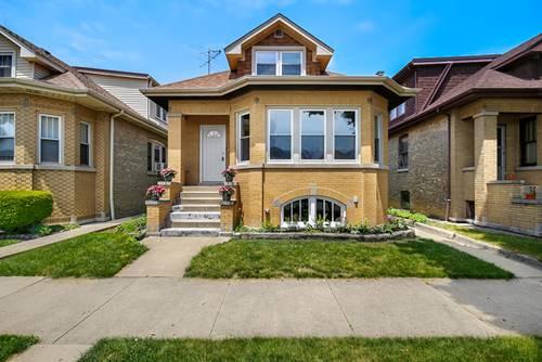 5716 W Leland, Chicago, IL 60630