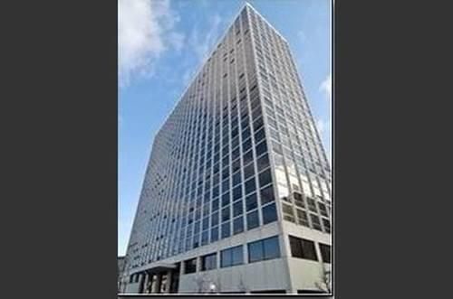 4343 N Clarendon Unit 502, Chicago, IL 60613 Uptown