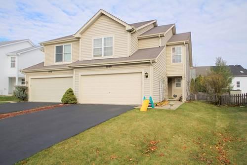 1360 Newport, Mundelein, IL 60060