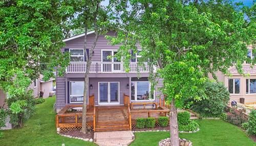 33750 N Lake Shore, Grayslake, IL 60030