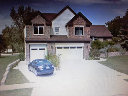 6 Cambridge, Cary, IL 60013