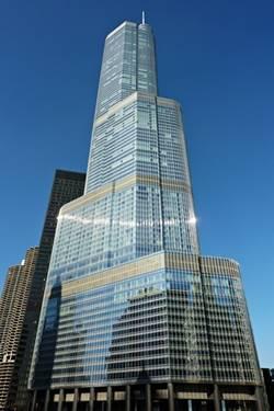 401 N Wabash Unit 81E, Chicago, IL 60611 River North
