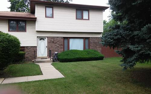 16424 Prince, South Holland, IL 60473