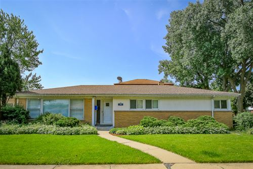 3555 Lee, Skokie, IL 60076