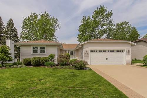 956 Kentucky, Elk Grove Village, IL 60007