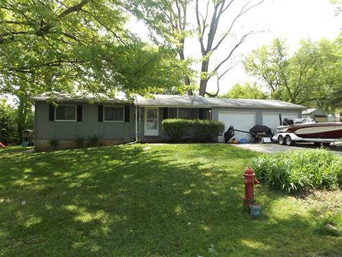 813 Althoff, Mchenry, IL 60051