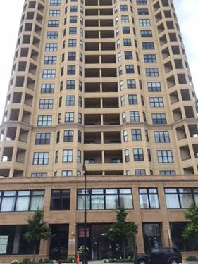 1464 S Michigan Unit 2006, Chicago, IL 60605 South Loop